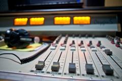 RM TANZANIA_Radio Dar es salaam_paolopatrunophoto-65